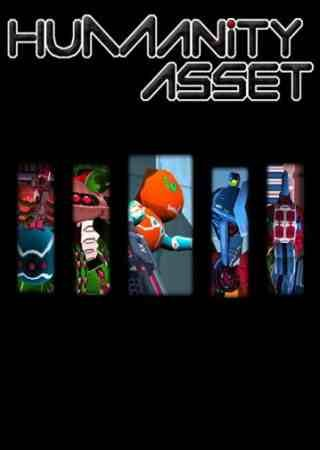 Humanity Asset (2014) ������� ���������