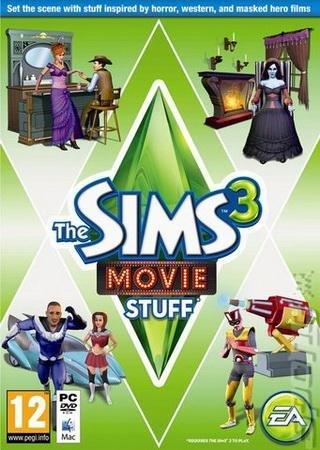 Скачать игру sims 2 через торрент бесплатно на компьютер на русском