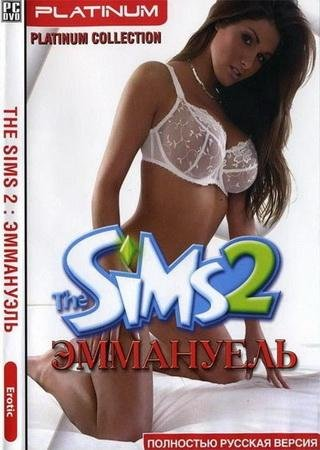 скачать sims секс