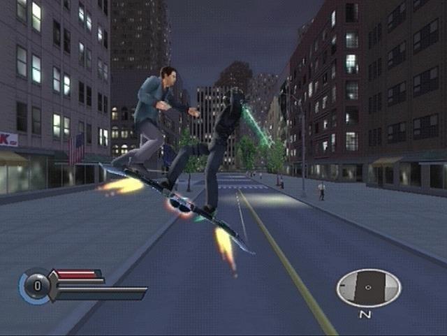 Spider Man Ps3 скачать