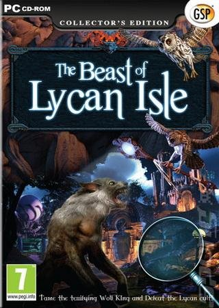 The Beast of Lycan Isle �� ������� �������