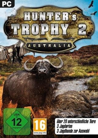 Скачать Hunters Trophy 0: Australia торрент