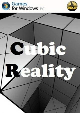 Cubic Reality (2013) ������� ���������