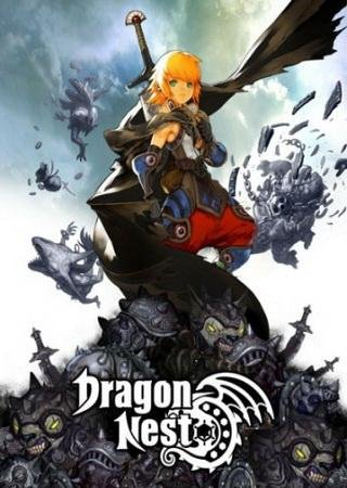 Скачать Dragon Rising Торрент