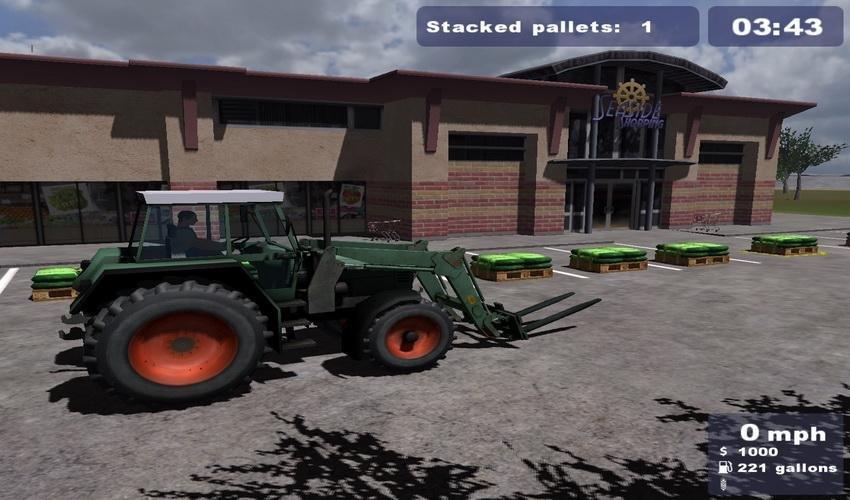 Фишки на игровые виртуальные виртуальные автоматы