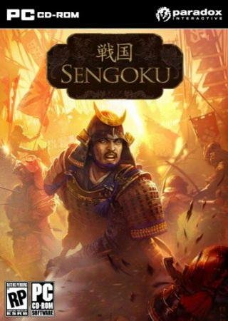 Скачать Sengoku Way Of The Warrior торрент