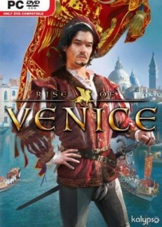 Rise of Venice ������� ���������
