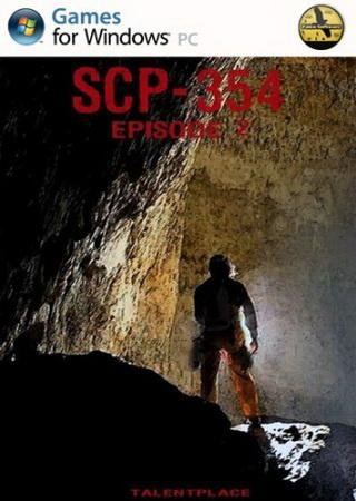 SCP 354: Episode Two (2013) ������� �������