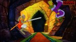 Dragons Lair Remastered