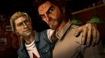 The Wolf Among Us - Episode 2