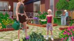 Симс 2 / The Sims 2