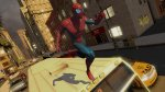 The Amazing Spider-Man 2 (2014) PS3