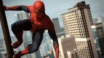 The Amazing Spider-Man (2012) iOS