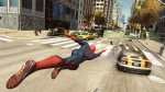 The Amazing Spider-Man (2012) Xbox