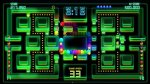 Pac-Man Championship Edition DX (2013)