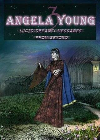 Angela Young 3: Lucid Dreams ������� �������