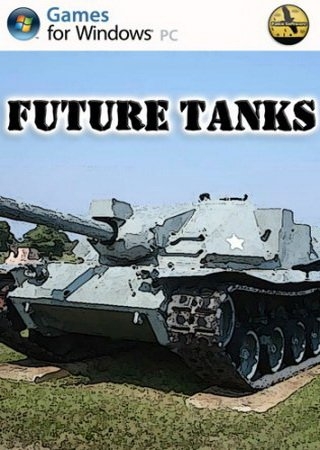 Future Tanks ������� �������