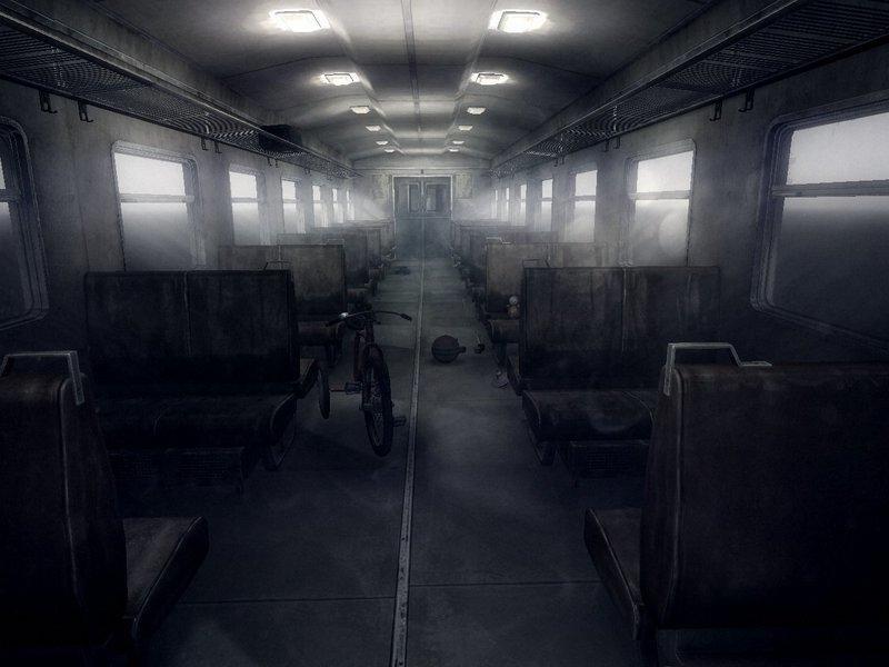 игра поезд скачать - фото 10