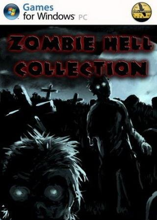 Zombie Hell Collection ������� �������
