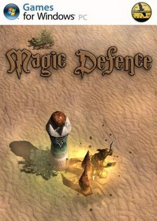 Magic Defence (2013) ������� �������