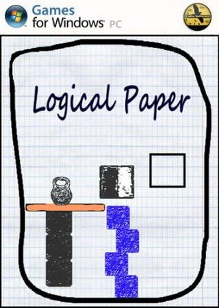 Logical Paper (2013) ������� �������