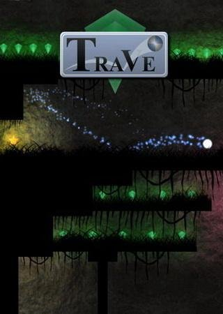 Trave (2013) ������� �������