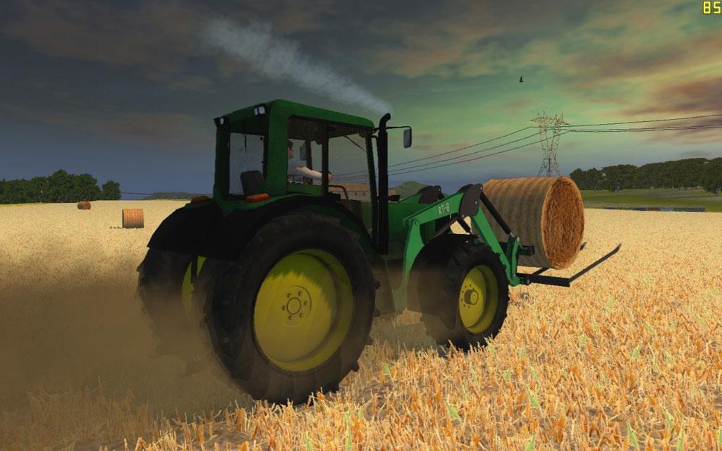 скачати фото тракторів безплатно