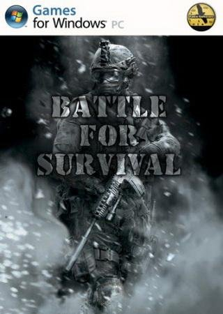 Battle For Survival ������� �������