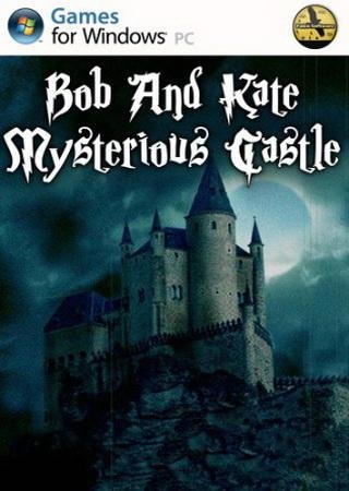 Bob And Kate Mysterious Castle (2013) Скачать Торрент