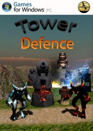 Tower Defence (2013) ������� �������
