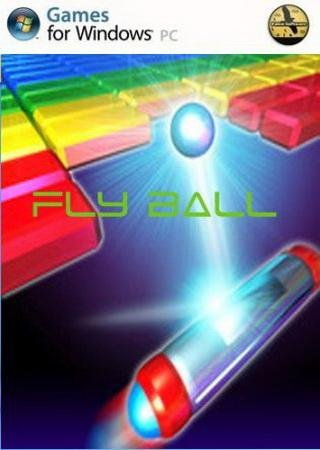 Fly Ball (2013) ������� ���������