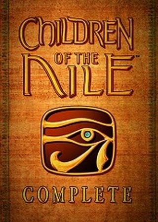 Children of the Nile Complete (2004) ������� �������