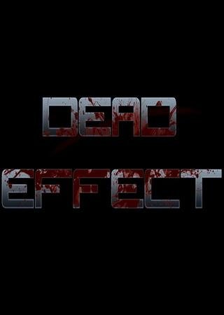 Dead Effect (2013) Android ������� �������