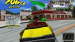 Crazy Taxi (2013) Android
