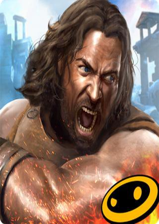 Hercules: The Official Game (2014) ������� �������