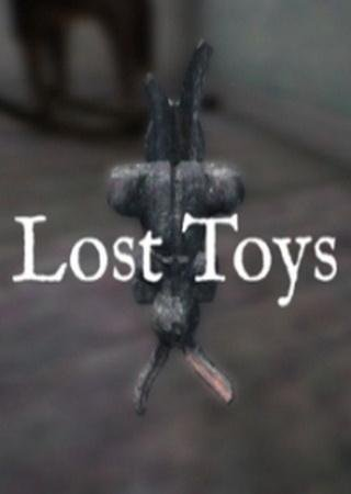 Lost Toys ������� ���������