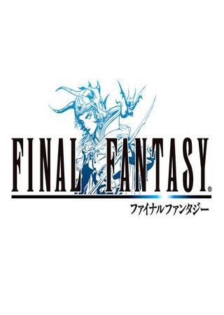 Final Fantasy 3 (2012) Android ������� �������