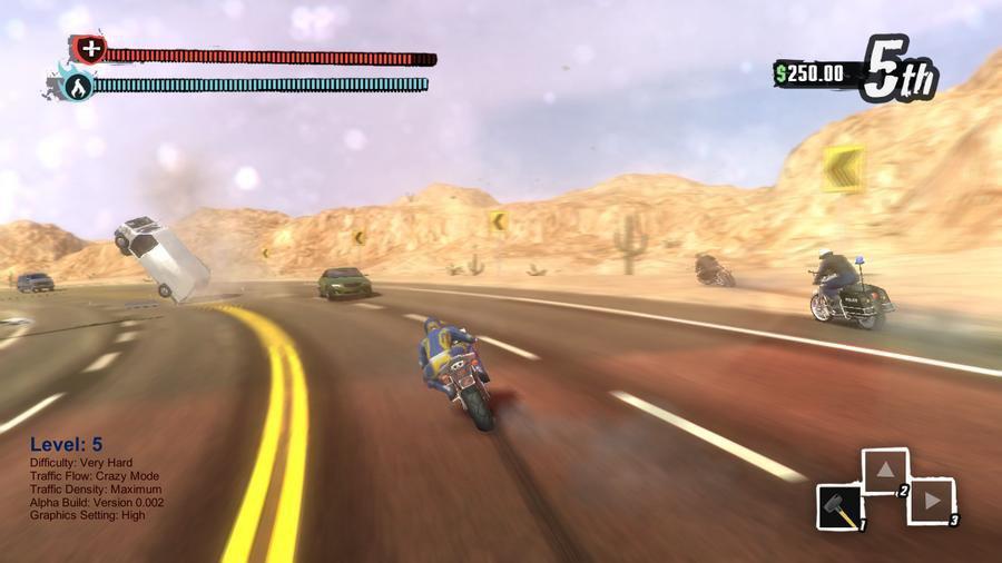 Скачать Игру На Мотоциклах На Компьютер Через Торрент - фото 4