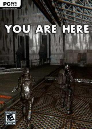 Half Life 2 Антология скачать торрент