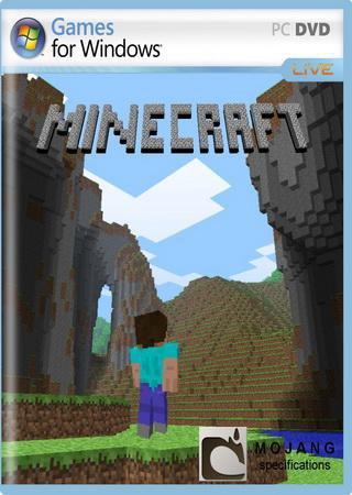 Скачать minecraft 1. 7. 5.