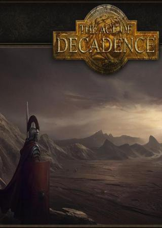The Age of Decadence (2013) ������� �������