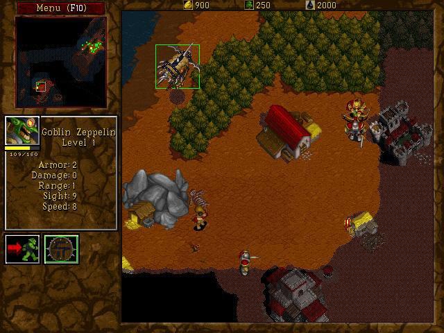 Карты для Warcraft 3 Frozen Throne скачать (TD