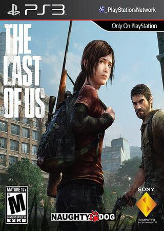 The Last of Us ������� ���������