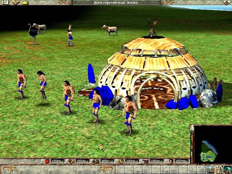 Цивилизация 5 скачать торрент со всеми дополнениями