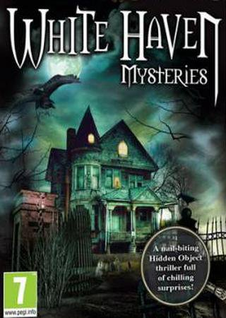 White Haven Mysteries (2012) ������� ���������