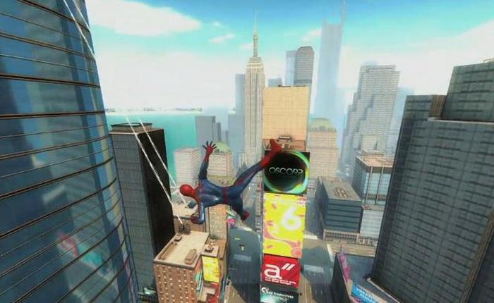 Spider man 2 игра скачать - perogo.udenver.net