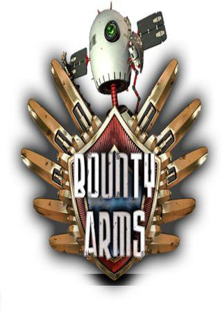 Bounty Arms ������� ���������