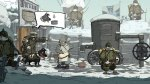 Valiant Hearts: The Great War (2014) PS3
