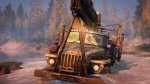 SpinTires (2014) RePack от R.G. Механики