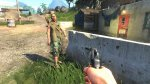 Far Cry 3: Hard MIX Rebalance MOD